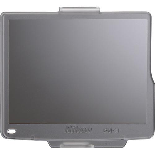 Nikon BM-11 LCD Cover for D7000