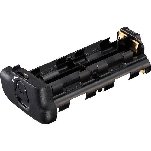 Nikon MS-D11 Replacement Battery Holder for the MB-D11 Multi Power Battery Pack