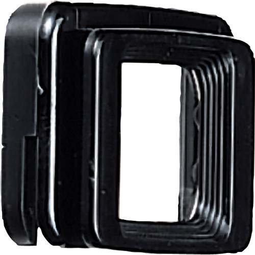 Nikon DK-20C Correction Eyepiece for Rectangular-Style Viewfinder (+1.0)