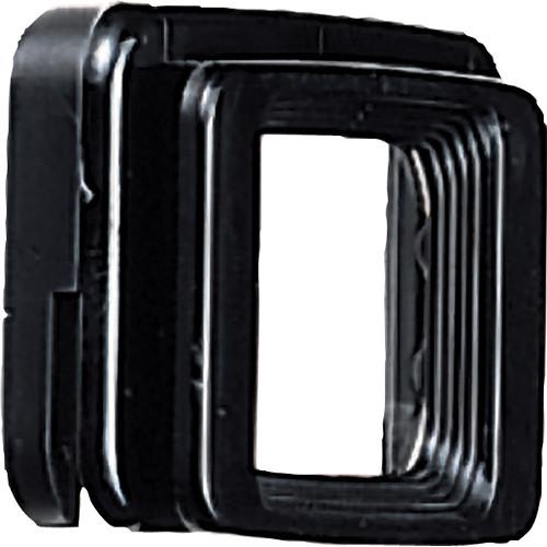 Nikon DK-20C Correction Eyepiece for Rectangular-Style Viewfinder (+1.0)
