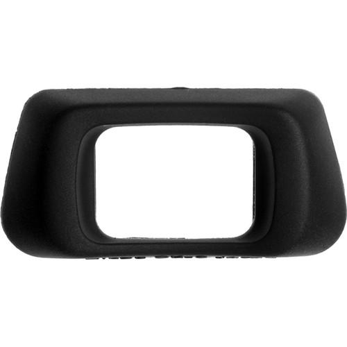 Nikon DK-9 Rubber Eyecup for N80 SLR Camera