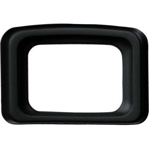 Nikon DK-10 Rubber Eyecup for Select Nikon Cameras