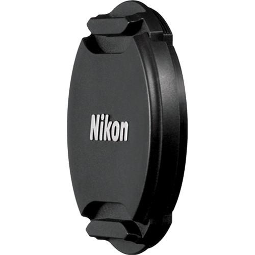 Nikon LC-N40.5 Front Lens Cap for 1 Nikkor Lenses