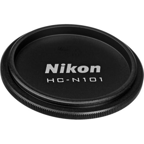 Nikon HC-N101 Front Lens Hood Cap for 1 Nikkor 10mm f/2.8 Lens