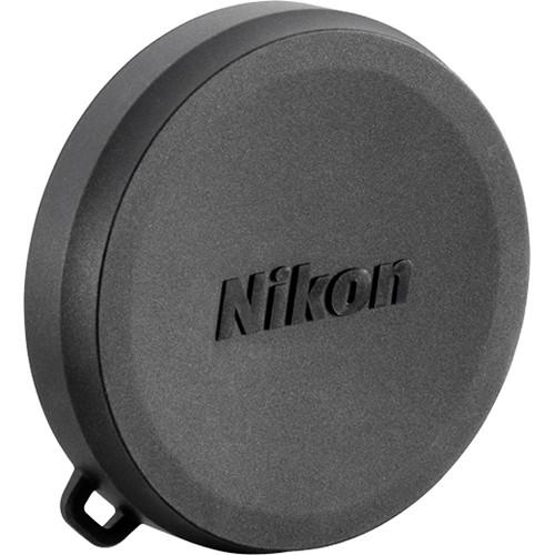 Nikon WP-LC1000 Front Cap for WP-N1 Waterproof Housing's Lens Port
