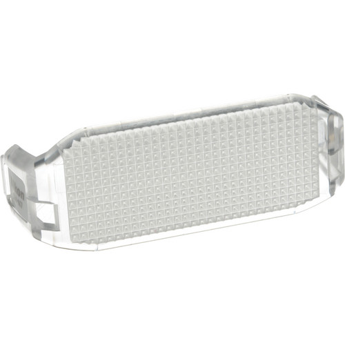 Nikon SW-N7 Wide Panel For SB-N7 Speedlight