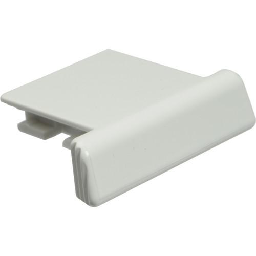 Nikon BS-N3000 Multi Accessory Port Cover (White)