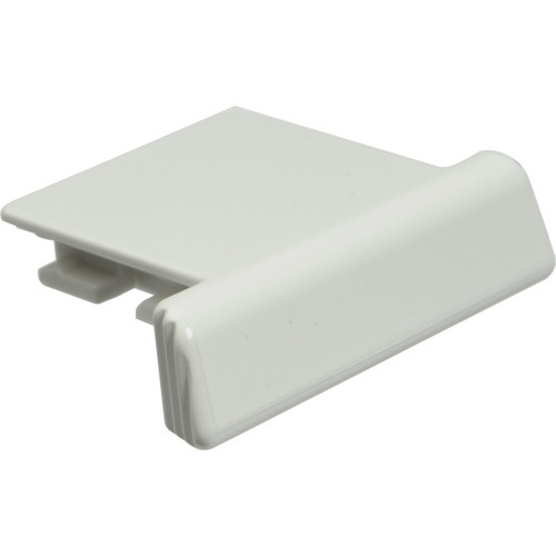 Nikon BS-N3000 Multi Accessory Port Cover (White)