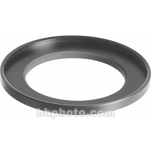 Nikon 52mm Adapter Ring for SB-21