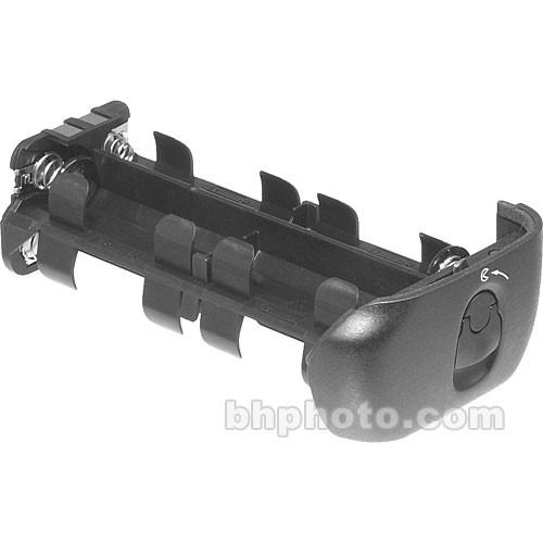 Nikon MS-30 Battery Holder