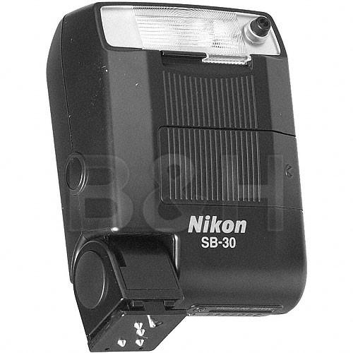 Nikon Sb  Speedlight I Ttl Shoe Mount Flash Reviews