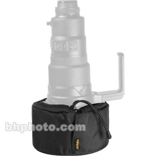 Nikon Lens Cap for 400mm f/2.8G AF-S II