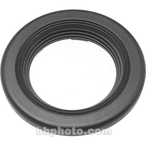 Nikon DK-17C +2.0 Correction Eyepiece for Select Nikon Cameras