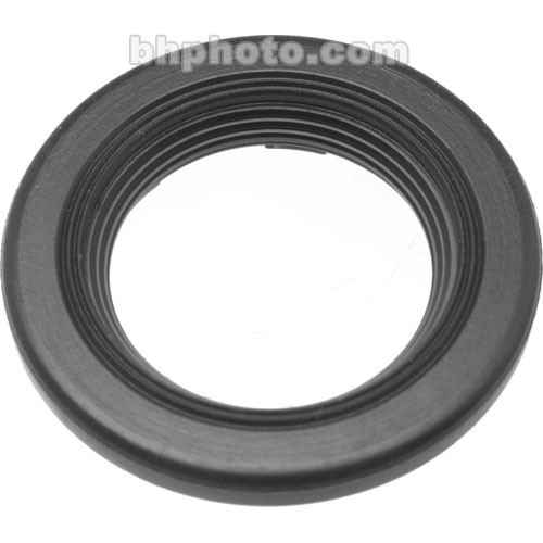 Nikon DK-17C 0.0 Correction Eyepiece for Select Nikon Cameras