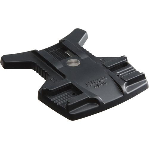 Nikon AS-19 Speedlight Stand