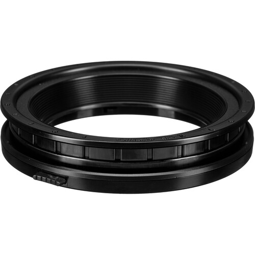 Nikon SX-1 Attachment Ring