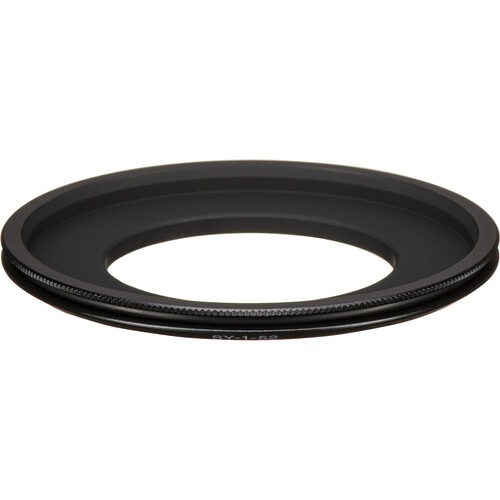 Nikon SY-1-52 52mm Adapter Ring