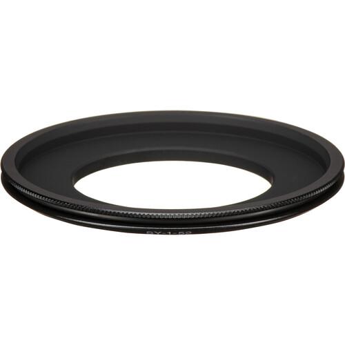 Nikon SY-1-52 52mm Adapter Ring