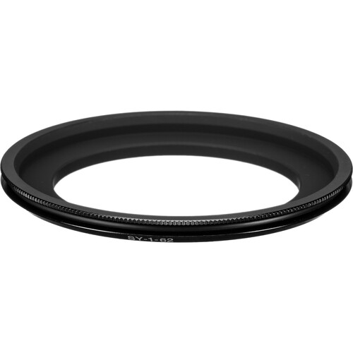 Nikon SY-1-62 62mm Adapter Ring