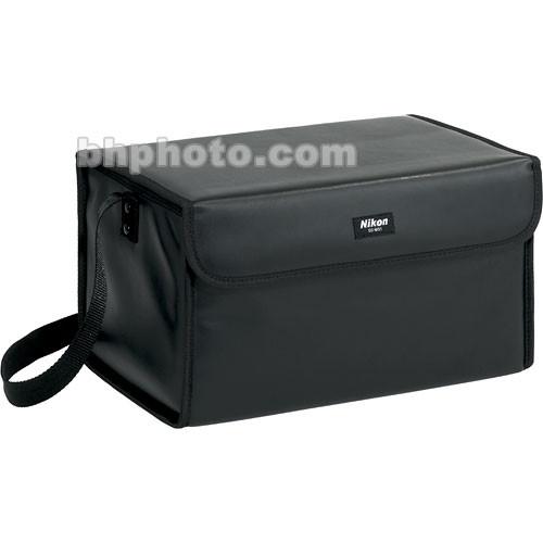 Nikon SS-MS1 Case