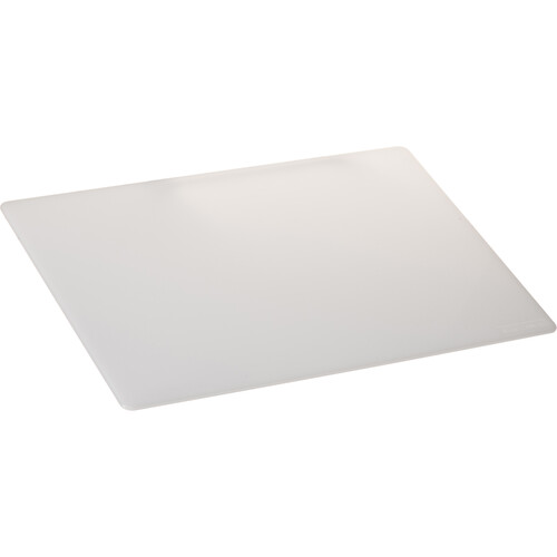 Nikon SW-12 Diffuser Panel for the Close-Up Flash System (Replacement)