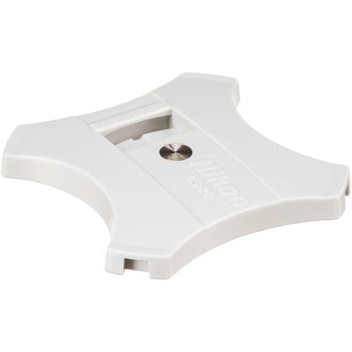 Nikon AS-20 Speedlight Stand for SB-R200 Flash Head