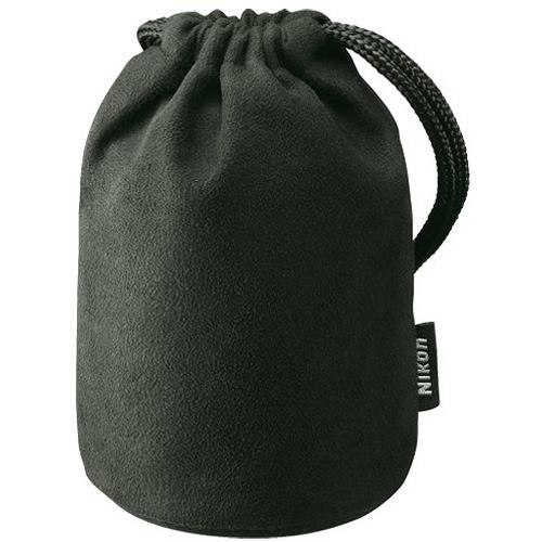 Nikon CL-0918 Soft Lens Case