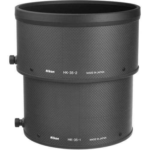 Nikon HK-35 Lens Hood for AF-S Nikkor 600mm f/4G ED VR Lens