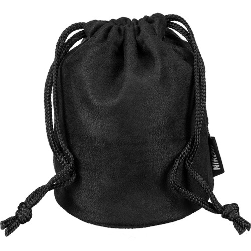 Nikon CL-1015 Soft Lens Case