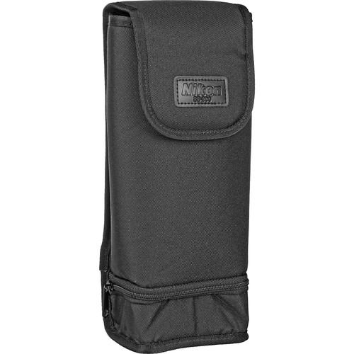 Nikon SS-900 Soft Case