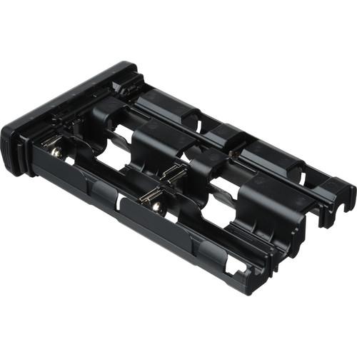 Nikon MS-SD9 Battery Holder for SD-9 Battery Pack