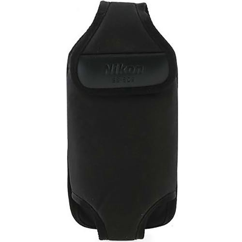 Nikon SS-SD9 Case