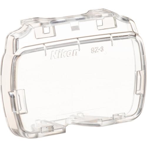 Nikon SZ-3 Color Filter Holder for SB-700 Flash