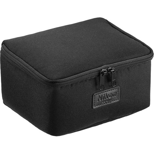 Nikon SS-910 Soft Case for the SB-910 Flash (Black)