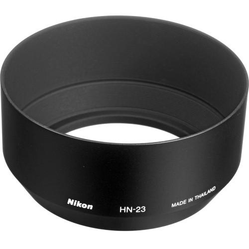 Nikon HN-23 Lens Hood