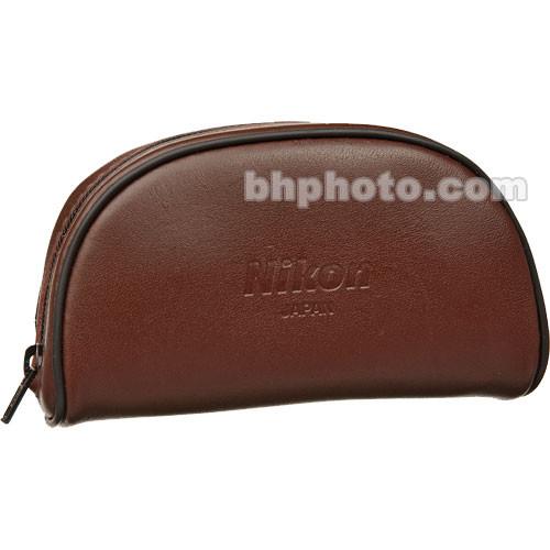Nikon 6x15 Special Edition Case