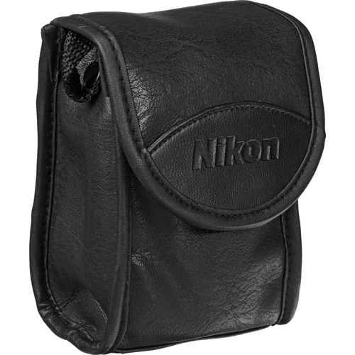 Nikon Pouch Case for Point & Shoot Camera (Large)