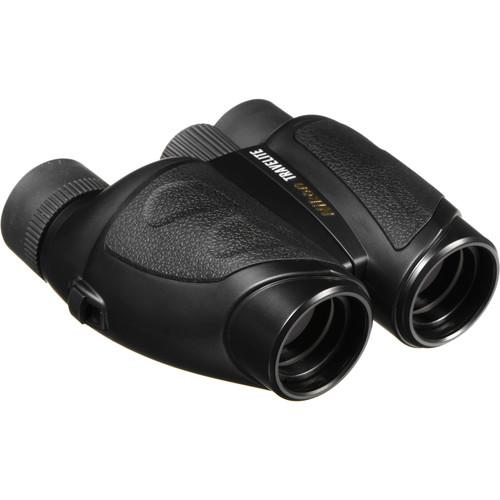 Nikon 8x25 Travelite Binocular
