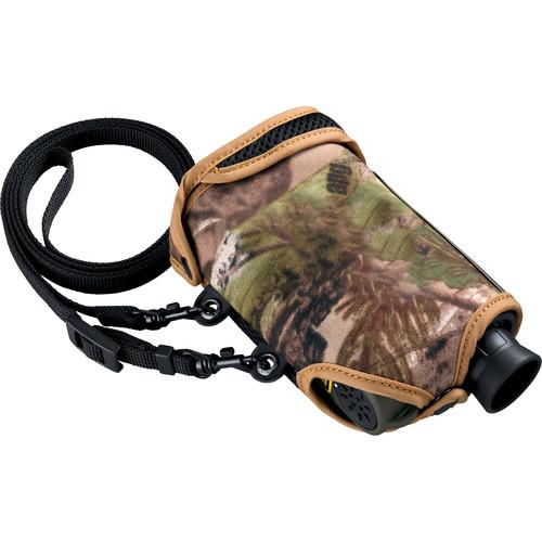Nikon Case for Prostaff 550 Laser Rangefinder (Camo)