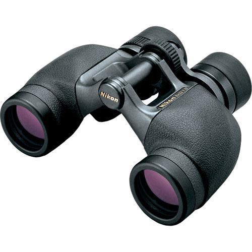Nikon 8x32 Premier SE Binocular