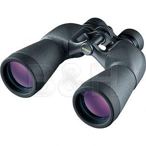 Nikon 12x50 Premier SE Binocular