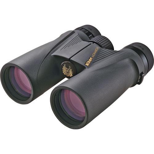 Nikon 12x42 Monarch ATB Binocular (Black)
