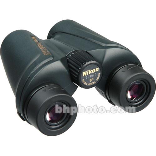 Nikon 9x25 ProStaff ATB Binocular