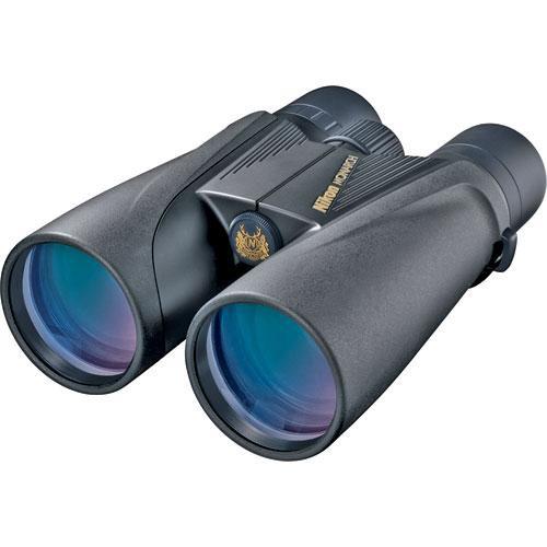 Nikon 10x56 Monarch ATB Binocular (Black)