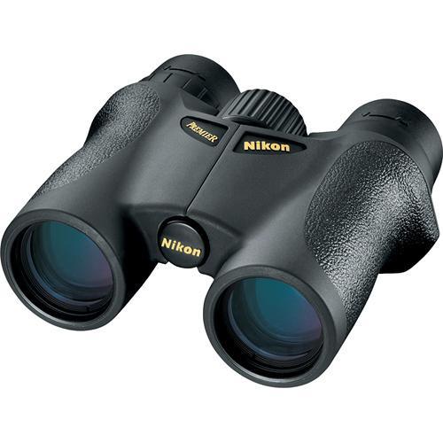 Nikon 8x32 Premier Binocular