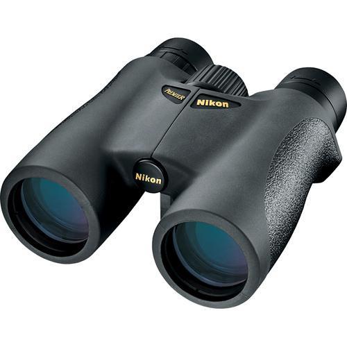 Nikon 10x42 Premier Binocular
