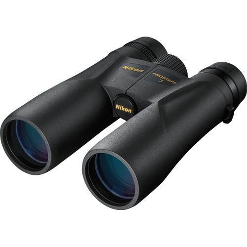 Nikon 8x42 ProStaff 7 Binocular