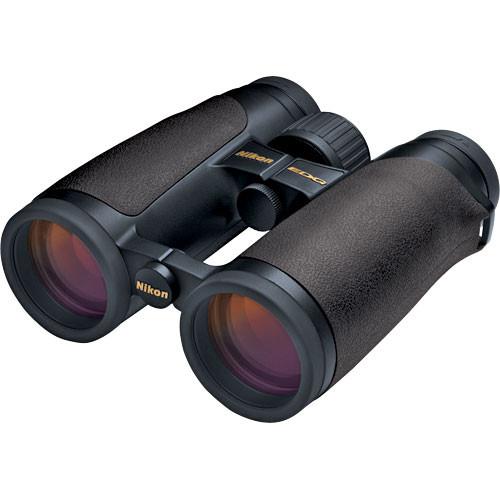 Nikon 7x42 EDG Binocular
