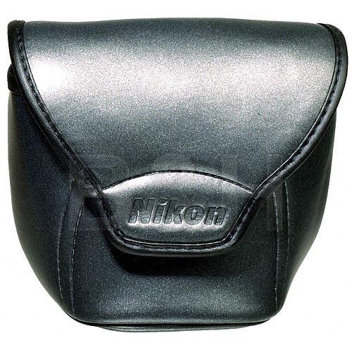 Nikon Compact Binocular Case