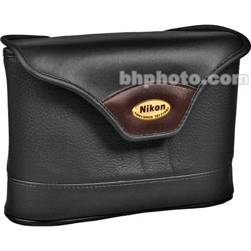 Nikon 7696 Case - 8x32 Superior E